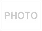 Фото  1 Атмосферная горелка 7кВт L=215mm, Ф сопла 2,3mm 1971976